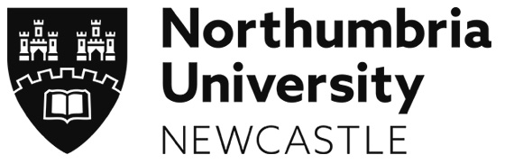 Study at Northumbria