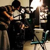 Film TV Production