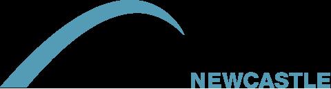 Northumbria University Part Time Students | 2 Sandyford Rd, Newcastle Upon Tyne N E18 | +44 191 440 9083