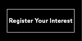 Register Your Interest Button