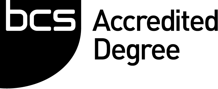 BSc (Hons) Computer Science with Games Development at