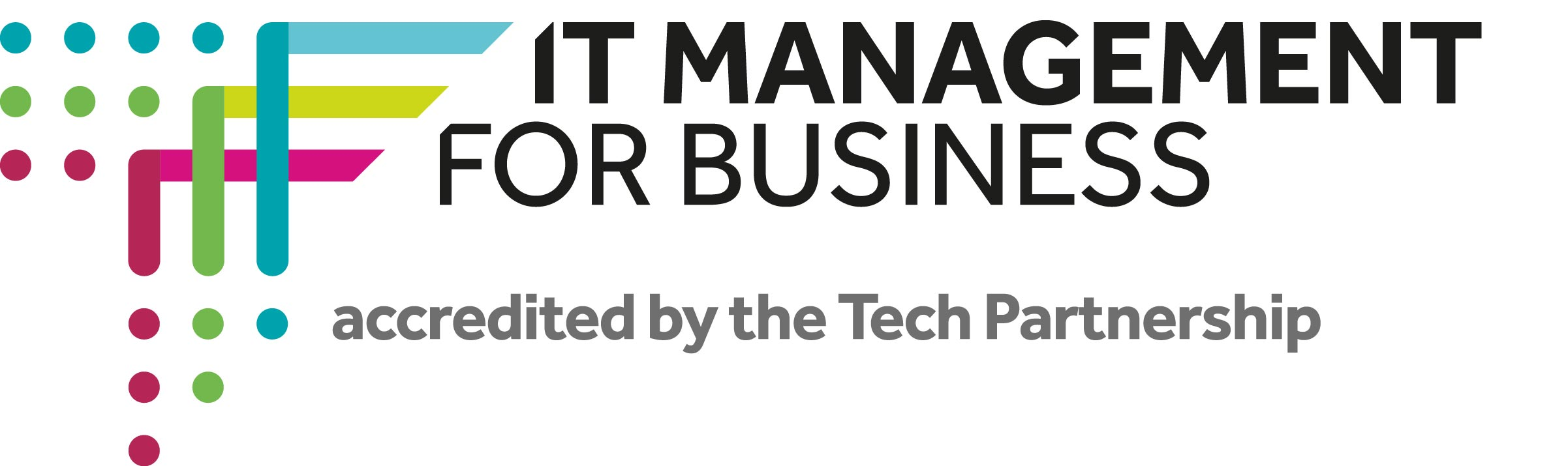 Technology Management Image: Information Technology Management For Business BSc (Hons