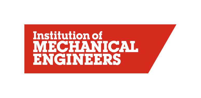 Mechanical and Automotive Engineering BEng (Hons)
